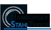 Hamburger-StahlTresor.de