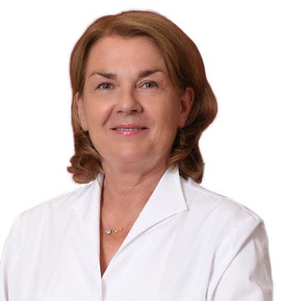 Michaela Hartmann - Buchhaltung und Fachberaterin für Tresore / Safes