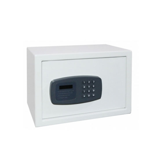 Hotelsafe Panther 25l